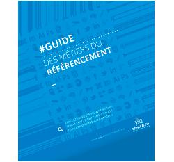 guide référencement